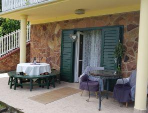Mama Motel szálláshely