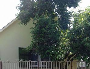 Manók-lakta Vendégház Ebes