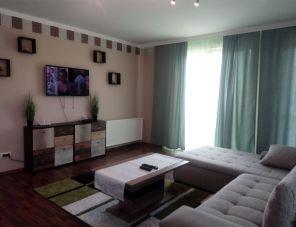 Mesi Lux Apartman szálláshely Hajdúszoboszló