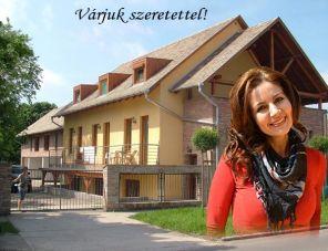 Mirandola Apartman Gyula szálláshely