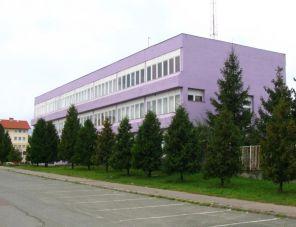 Neumann Ifjúsági és Diákszállók hotel