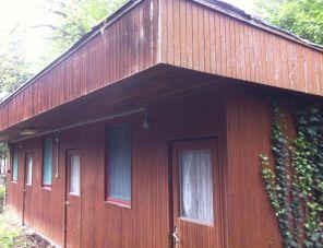 Nosztalgia Üdülőház Balatonakarattya szálláshely