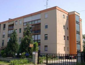 Olimpia Exclusive Apartman Harkány