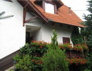 Pergola Panzio Vendégház Budakeszi szálláshely