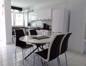 Playa and golf apartment Alicante