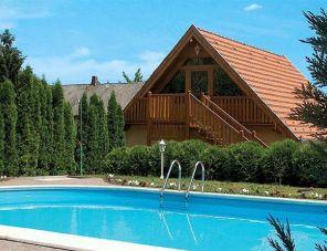 Pool Apartman szálláshely