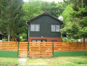 Rárós Ház szálláshely