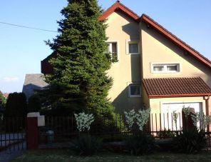 Reni Apartman Balatonfüred