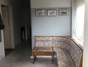 Saci Apartman-Munkásszálló apartman
