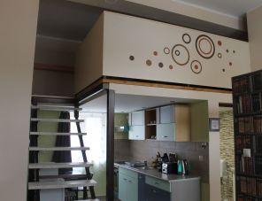 Sante Apartman Sárvár szálláshely