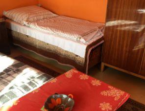 Selmeczi Apartman munkásszálló jelleggel szálláshely