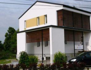 Suri Bau Apartman szálláshely
