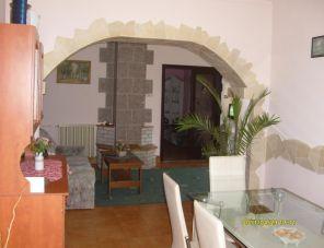 Ádám Ház profil képe - Balatonföldvár