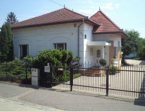 Ágnes Apartman profil képe - Hódmezővásárhely