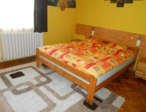 Adél Apartman profil képe - Sárvár