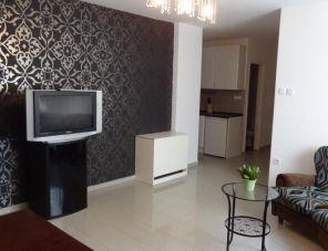 Adrio Apartmanház profil képe - Zamárdi