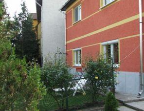 Almagyar Vendégház profil képe - Eger