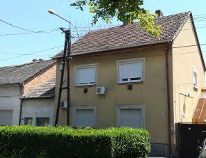 Alsóvárosi Apartman profil képe - Szeged