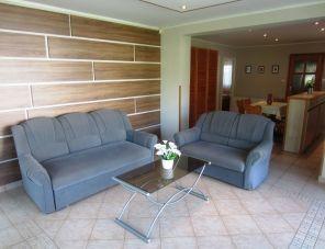 Apartman Gősy profil képe - Siófok