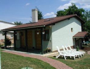 Apartman Németh profil képe - Hévíz