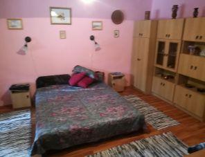 Apartman Zsuzsanna profil képe - Balatonalmádi