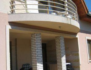 Arany Apartman profil képe - Hajdúszoboszló