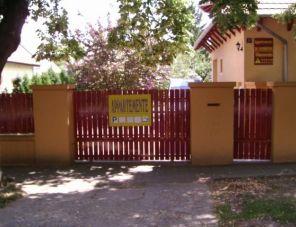 Aranyhal Apartman profil képe - Hévíz