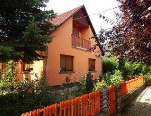 Ari Apartman profil képe - Balatonboglár