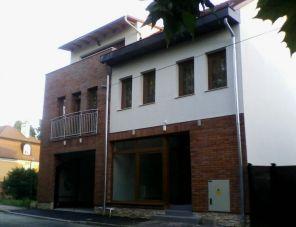 Bástya Apartman profil képe - Sárvár
