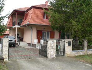 Bódis Apartman II profil képe - Zalakaros