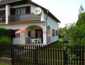 Balatonmária Apartman profil képe - Balatonmáriafürdő