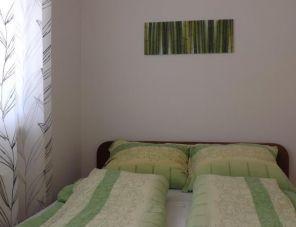 Bambusz Wellness Apartman profil képe - Siófok