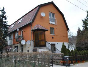 Barabásné Apartman profil képe - Fonyód