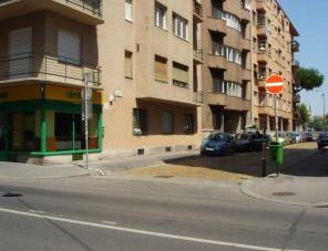 Beard Apartman profil képe - Budapest