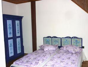 Bibi Vendégház profil képe - Tapolca