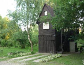 Bordás Lak profil képe - Gergelyiugornya