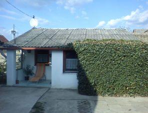 Borostyán Apartman profil képe - Poroszló