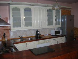 Családi Ház profil képe - Balatonlelle