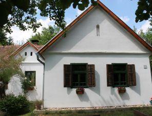 Csaliti Vendégház, Kemping és jurtaszállás profil képe - Farkasfa