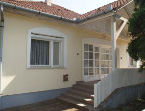 Domino Apartmanok 2 profil képe - Hajdúszoboszló