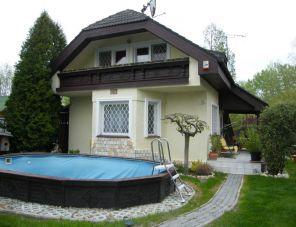 Dunapartman profil képe - Szigetbecse
