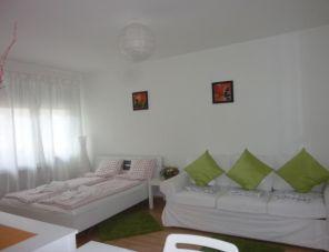 Enci Stúdió Apartman profil képe - Budapest