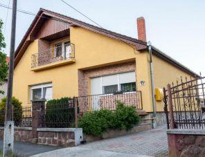 Enikő Apartman profil képe - Zalakaros