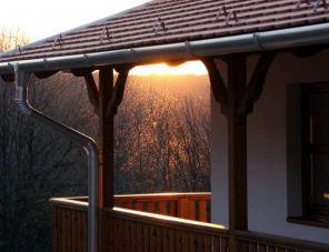 Erdőszéli Vendégház profil képe - Mátraszentimre
