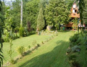 Erdei-lak1 profil képe - Bélapátfalva