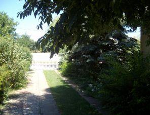 Füzesi Vendégház profil képe - Veszprém