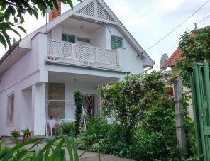 Fehér Apartman profil képe - Hajdúszoboszló