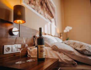Forum Hotel ***s profil képe - Szombathely
