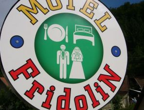 Fridolin Fogadó Motel & Restaurant profil képe - Miskolc