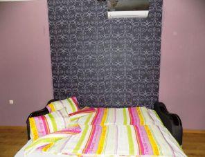 Gábriel Apartman profil képe - Hajdúszoboszló